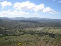 Propiedades, fincas, lotes, casas, apartamentos y condominios de las montañas en Nicaragua