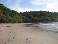 Propiedades con Vista la Mar en Nicaragua