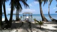 Propiedades Nicaragua Frent del Mar en Venta y por Alquiler