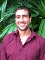 Propertyshelf Lanza Nuevo Servicio y Presenta al Nuevo Director en Nicaragua